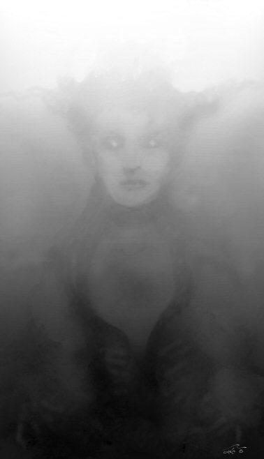 Foggyheart