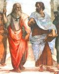 Aristotleplatoraphael