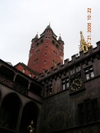 Baselmarktplatz
