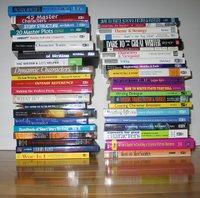 Bookswithinbooks