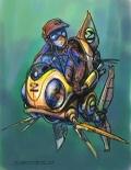 Fish_rider
