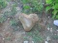 Heartshapedstone