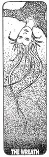 Kassbookmark