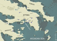 Map_attika
