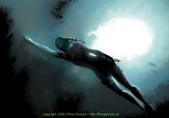 Seabornchrishowardf