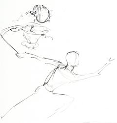 Sketch_3