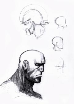 Sketching_heads_2
