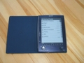 Sonyreader1
