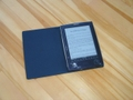 Sonyreader2