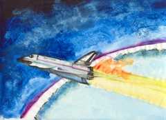 Spaceshuttle_disp3