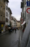 Streetbasel